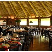 bushveld, reception, wedding venue - Leopard Lodge