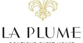 La Plume Boutique Guesthouse