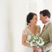 bouquet, bride and groom - Creation Events