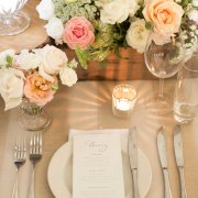 decor, flowers, table setting - Creation Events