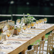 decor, table setting - Creation Events