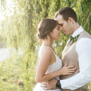 bride and groom, bride and groom - Creation Events
