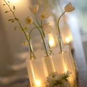 decor, flowers - Creation Events