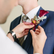 boutonniere - Creation Events