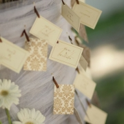 name cards - Creation Events