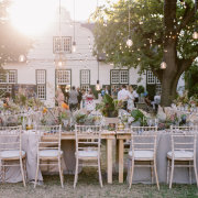 decor, chairs - Creation Events