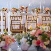 table decor, table decor, table decor - Creation Events