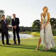 wedding dresses, wedding dresses - The Fairway Hotel, Spa & Golf Resort