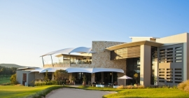 The Fairway Hotel, Spa & Golf Resort