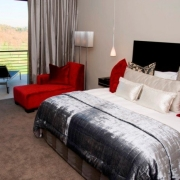 accommodation, guest accomodation - The Fairway Hotel, Spa & Golf Resort