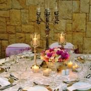 decor - The Fairway Hotel, Spa & Golf Resort