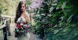 Debs Clelland Bespoke Bridal