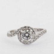 rings - David Batchelor Designs