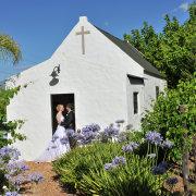 chapel - Zonnevanger