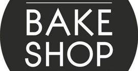 Smith's Bake Shop