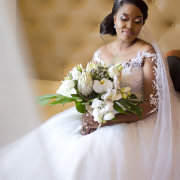Limpopo Wedding Planner
