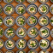 Annalize Catering