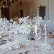 candles, floral centrepieces, table decor, table decor, table decor, table decor, table decor, table decor, table decor, table decor, table decor with candles - Boschendal