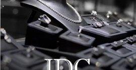 JDC Jewellers
