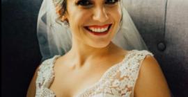 Cherie Andipatin
