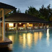 honeymoon - Reunion Island
