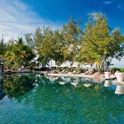 honeymoons - Reunion Island