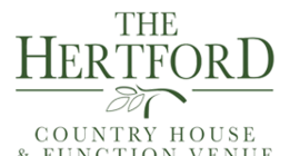 The Hertford Country Hotel