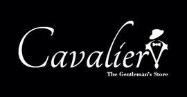Cavalier Bespoke Suits