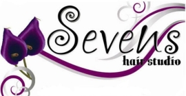 Sevens Studio