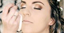 Bianca de Ridder Make-up Artist