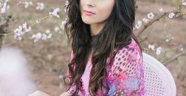 Suzaan-Louise Make-up Artistry