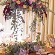 decor, flowers, floral wedding trends - Oopsie Daisy Flowers