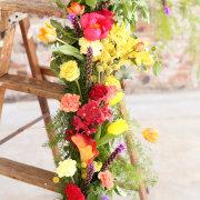 decor, flowers, decor, oopsie daisy, oopsie daisy, oopsie daisy, oopsie daisy, oopsie daisy, oopsie daisy, oopsie daisy, oopsie daisy - Oopsie Daisy Flowers