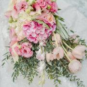 bridal bouquet, oopsie daisy, oopsie daisy - Oopsie Daisy Flowers