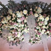 floral arrangements, hanging floral, oopsie daisy, oopsie daisy, oopsie daisy, oopsie daisy, oopsie daisy, oopsie daisy - Oopsie Daisy Flowers