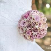 bouquet - Oopsie Daisy Flowers