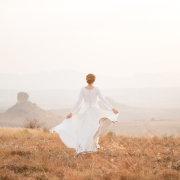 wedding dresses, wedding dresses, wedding dresses - JCclick