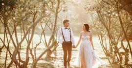 Kobus Tollig Photography