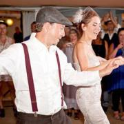 dance - Phoenix Dance Company