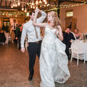 dance, beaded, wedding dress - Phoenix Dance Company