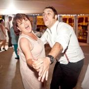 dance, dance floor - Phoenix Dance Company