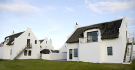 Arniston Seaside Cottages