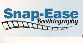 Snap-Ease Boothtography
