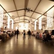 Panorama Wedding Venue