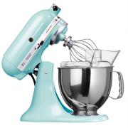 gift, kitchen gifts, wedding gift - Yuppiechef.com