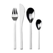 gift, kitchen gifts, wedding gift, cutlery - Yuppiechef.com