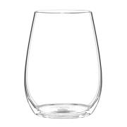 gift, glass, kitchen gifts, wedding gift - Yuppiechef.com