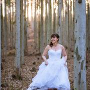 UniQ Images Photography