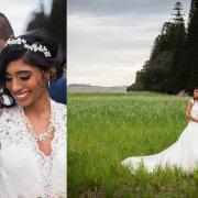 accessories, hair, makeup, wedding dress