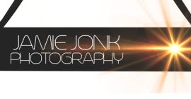 Jamie Jonk Photography